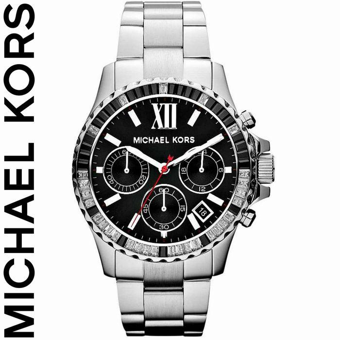 MK5753 MICHAEL KORS マイケル・コース レディースウオッチ