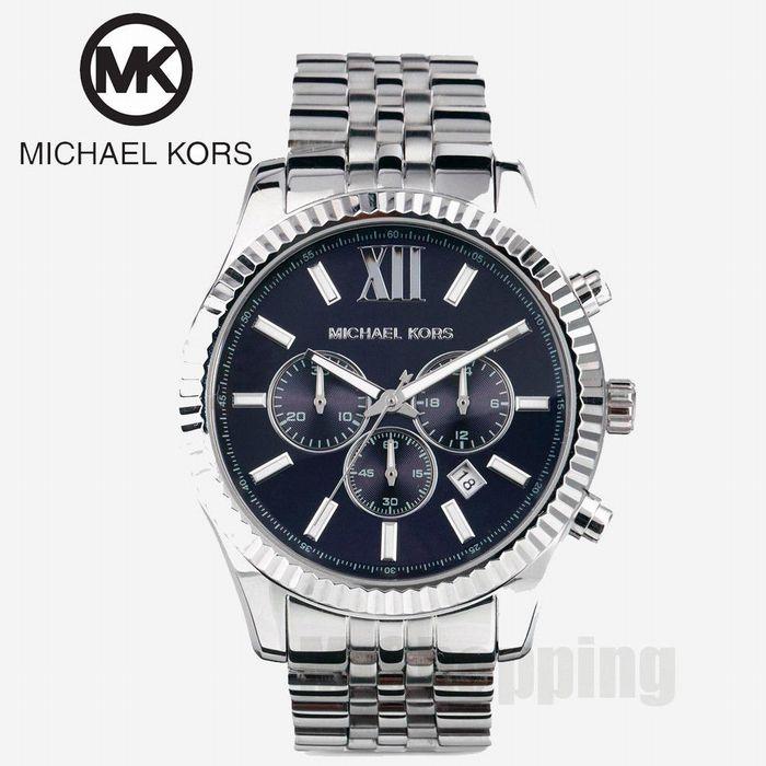 MK8280 MICHAEL KORS マイケル・コース メンズ ウオッチ