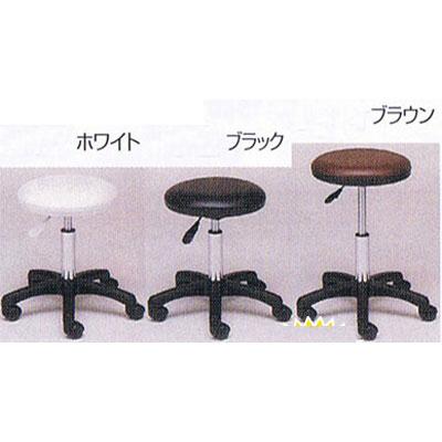 シンプル スタイル カットチェア通販 美容用品◇12/14更新♪