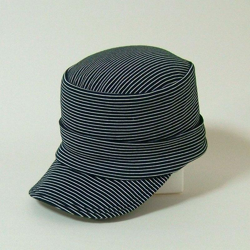 脱毛症などで髪を失ってしまった時に 医療用 帽子 送料無料 日本製 帽子キャノチエ 単品 つば付 ウィッシングキャップ B003 訳あり ガン 用 レディース おしゃれ 医療 新色追加 抗がん剤 手術後用 脱毛 癌 毛付き