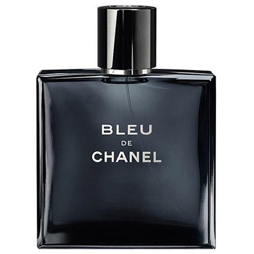 シャネル ブルー ドゥ シャネル EDT オードトワレ SP 50ml (香水) CHANEL