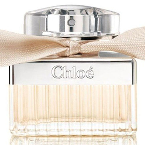 【人気ブランドのノベルティをプレゼント中】 クロエ EDP オードパルファム SP 30ml (香水) CHLOE 【あす楽】