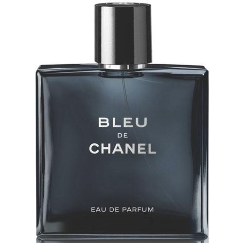 シャネル ブルー ドゥ シャネル EDP オードパルファム SP 100ml (香水) CHANEL