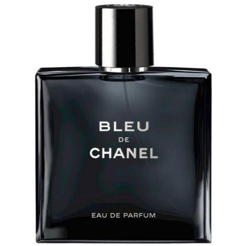 シャネル ブルー ドゥ シャネル EDP オードパルファム SP 150ml (香水) CHANEL