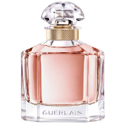 ゲラン モン ゲラン EDP オードパルファム SP 100ml (香水) GUERLAIN