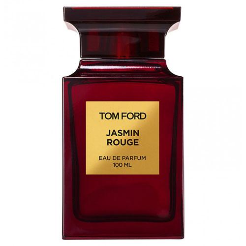 トムフォード ジャスミンルージュ EDP オードパルファム SP 100ml (香水) TOM FORD