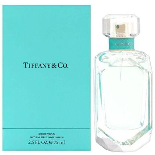 (香水) TIFFANY SP EDP ティファニー オードパルファム 75ml