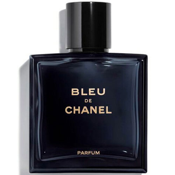 【NEW】 シャネル ブルー ドゥ シャネル パルファム (ヴァポリザター) 50ml (香水) CHANEL