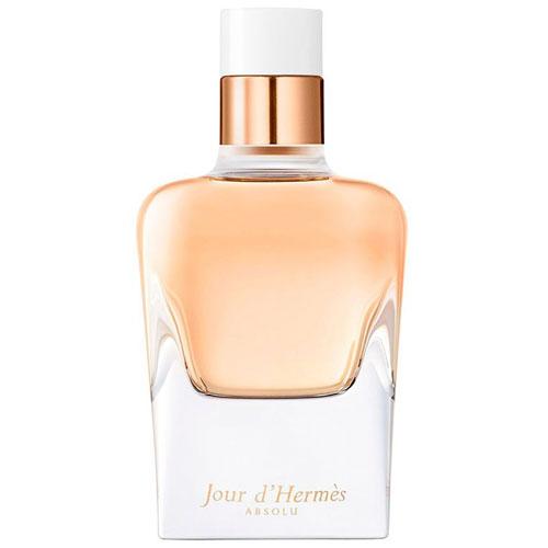 エルメス ジュール ドゥ エルメス アブソリュ EDP オードパルファム SP 85ml (香水) HERMES