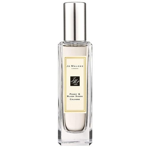 ジョーマローン ピオニー&ブラッシュ スエード コロン EDC SP 30ml (香水)