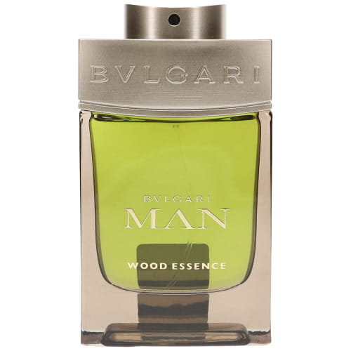 ブルガリ マン ウッド エッセンス EDP オードパルファム SP 100ml (香水) BVLGARI 【あす楽】