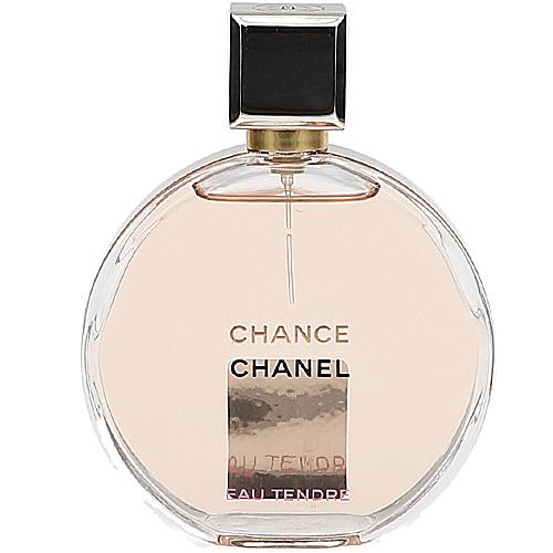 シャネル チャンス オー タンドゥル EDP オードパルファム SP 100ml (香水) CHANEL
