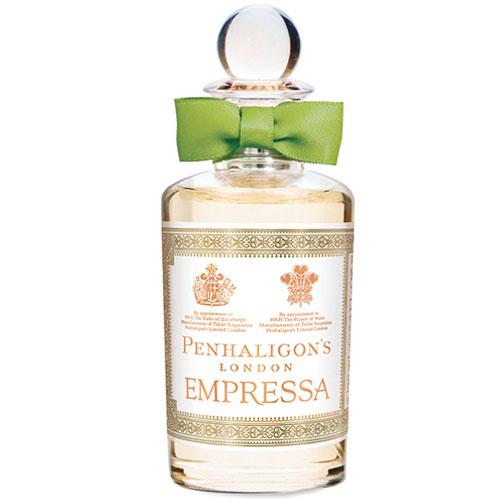 ペンハリガン トレードルート コレクション エンプレッサ EDT オードトワレ SP 100ml (香水) PENHALIGON'S