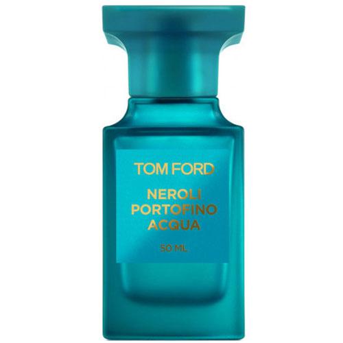 トムフォード ネロリ ポルトフィーノ アクア EDT オードトワレ SP 50ml (香水) TOM FORD