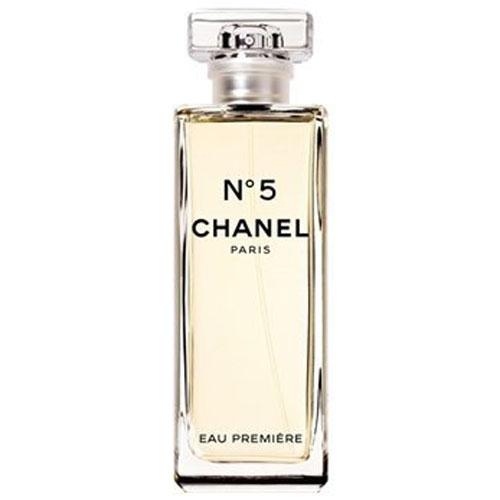 シャネル NO.5 オープルミエール EDP オードパルファム SP 150ml (香水) CHANEL