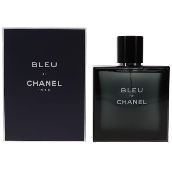 シャネル ブルー ドゥ シャネル EDT オードトワレ SP 150ml (香水) CHANEL