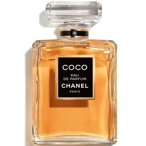 シャネル ココ COCO EDP オードパルファム SP 50ml (香水) CHANEL