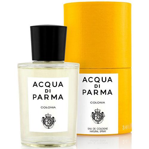 【3980円以上で送料無料】 アクア デ パルマ コロニア EDC オーデコロン SP 100ml (香水) ACQUA DI PARMA