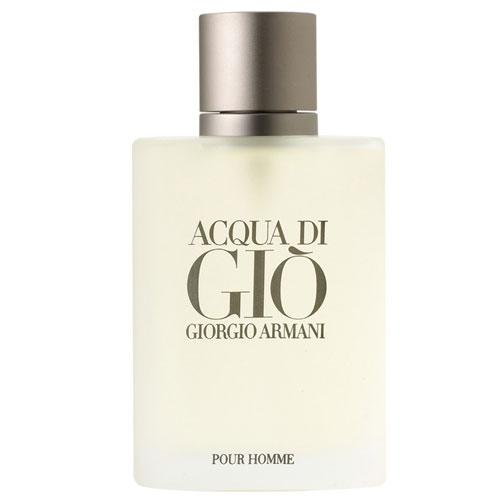 ジョルジオアルマーニ アクア ディ ジオ プールオム EDT オードトワレ SP 200ml (香水) ARMANI