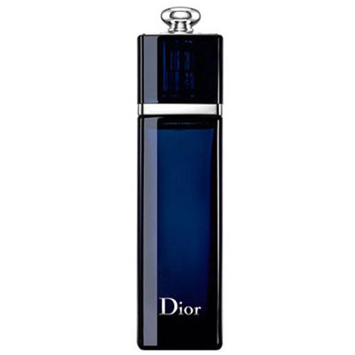 クリスチャンディオール アディクト EDP オードパルファム SP 50ml (香水) ディオール CHRISTIAN DIOR