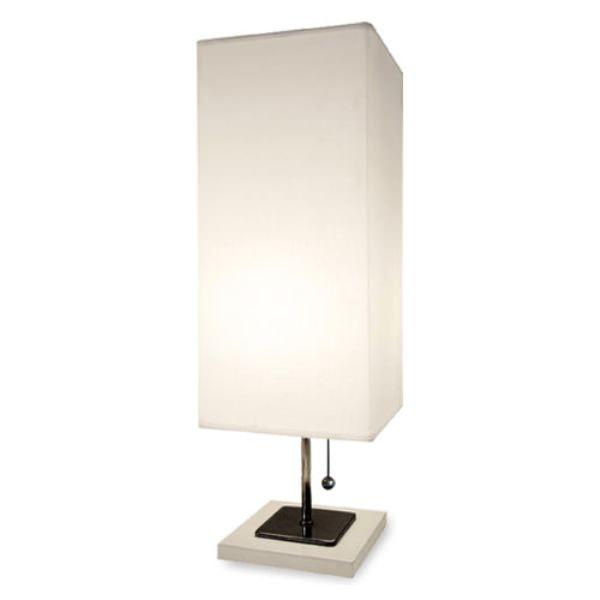 テーブルランプ セリエ ホワイト DI CLASSE ディクラッセ 照明 卓上照明 和モダン テーブル デザイナーズ ナチュラル クラシック モダン シンプル コンパクト