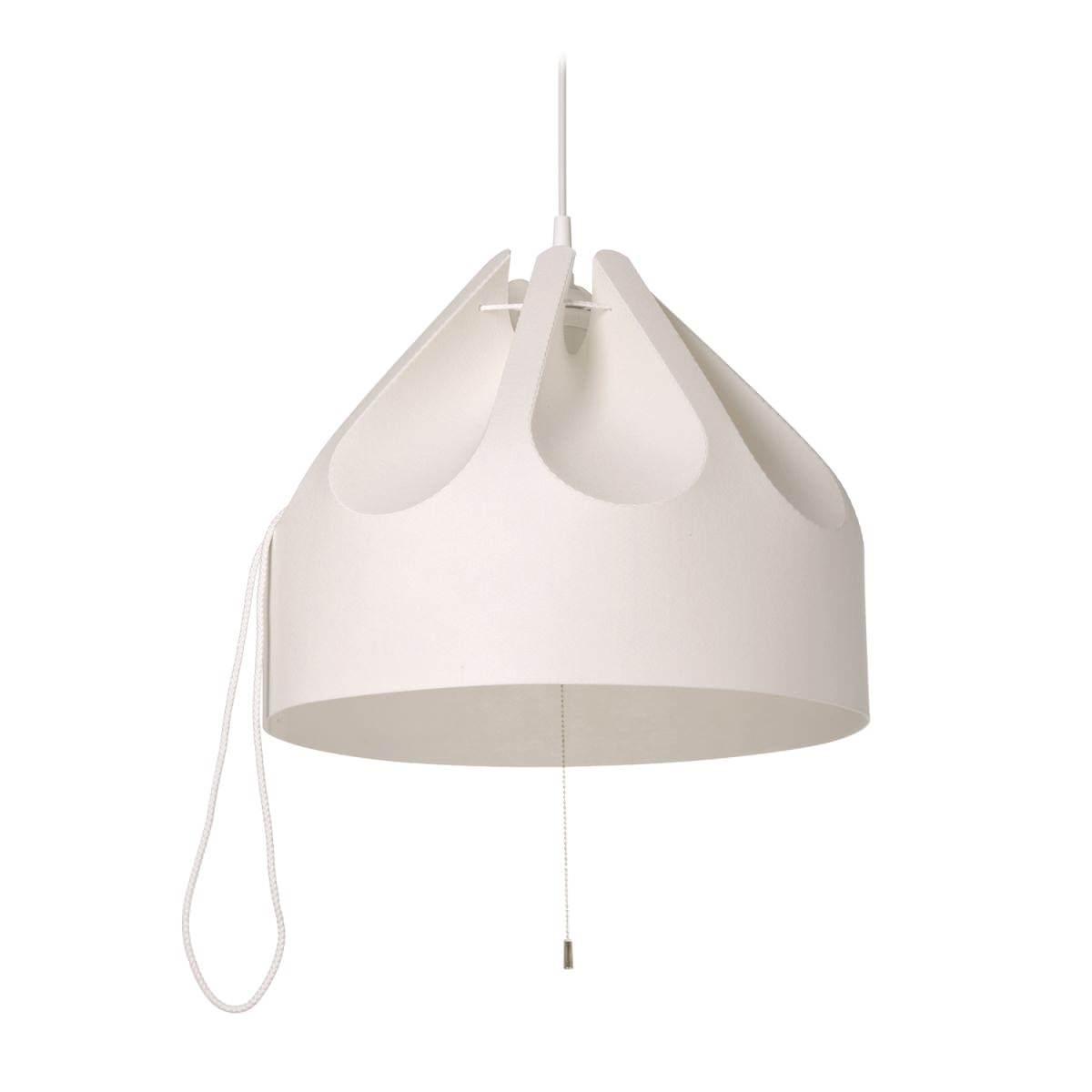 3灯ペンダントライト BEZA1|LOFTLIGHT ロフトライト ポーランドのデザイン照明 ペンダントランプ シャンデリア デザイナーズ モダン リビング ダイニング 寝室