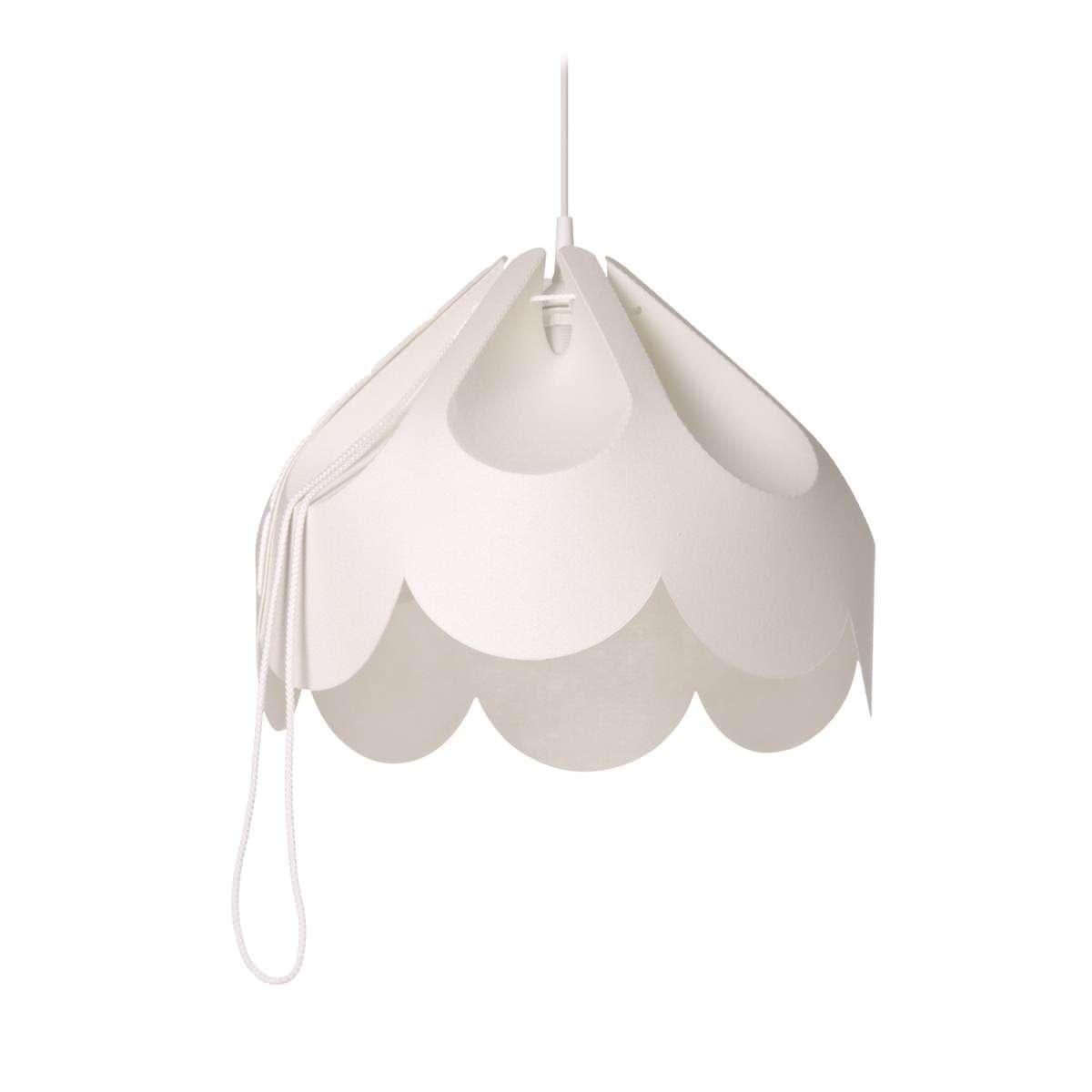 1灯ペンダントライト BEZA2|LOFTLIGHT ロフトライト ポーランドのデザイン照明 ペンダントランプ シャンデリア デザイナーズ モダン リビング ダイニング 寝室