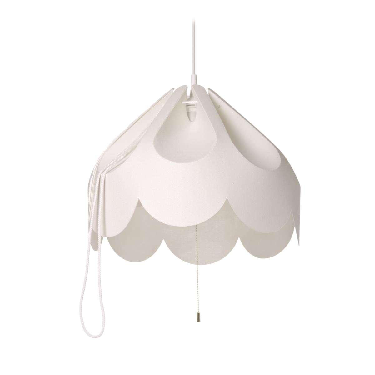 3灯ペンダントライト BEZA2 LOFTLIGHT ロフトライト ポーランドのデザイン照明 ペンダントランプ シャンデリア デザイナーズ モダン リビング ダイニング 寝室