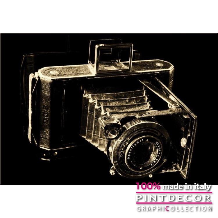 デコレーションパネル PINTDECOR グラフィコレクション FOTO G5662 ピントデコール イタリア アートパネル ウォールデコ ペインティング 絵画 リビング インテリア デザイン モダン ホテルライク 新居 イタリア直輸入