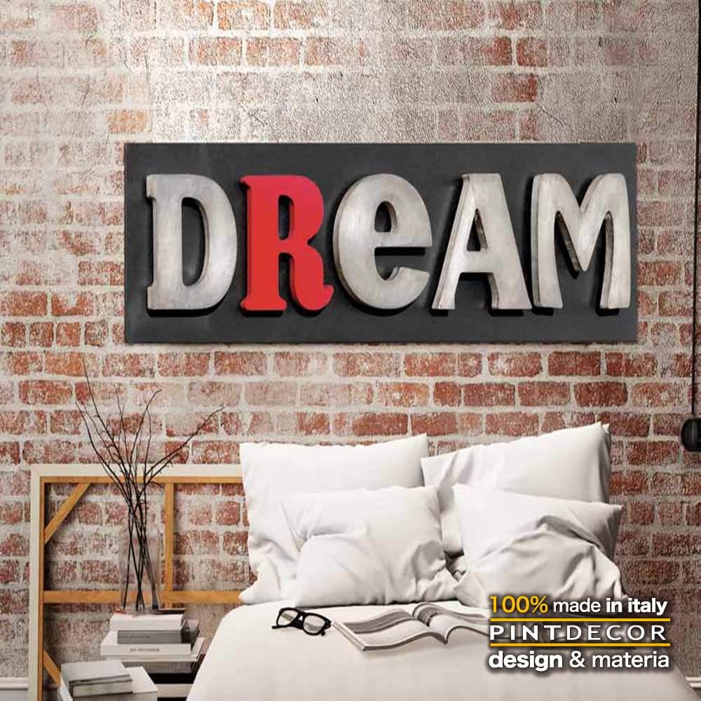 アートパネル|PINTDECOR DREAM P4600 ピントデコール イタリア モダンアート リビング ダイナミック デコラティブ ミックステクスチャー 立体 ハンドメイド オブジェ ホテルライク 絵画 新居 近代アート ポップアート ドリーム