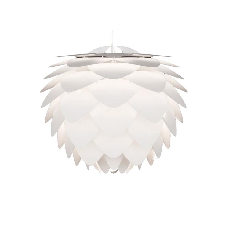 1灯ペンダントライト Silvia mini|UMAGE ウメイ シルヴィア ミニ 照明 北欧 デンマーク ブランド フロアランプ 間接照明 デザイナーズ リビング ダイニング 寝室 おしゃれ モダン デザイン インテリア [※旧VITA]