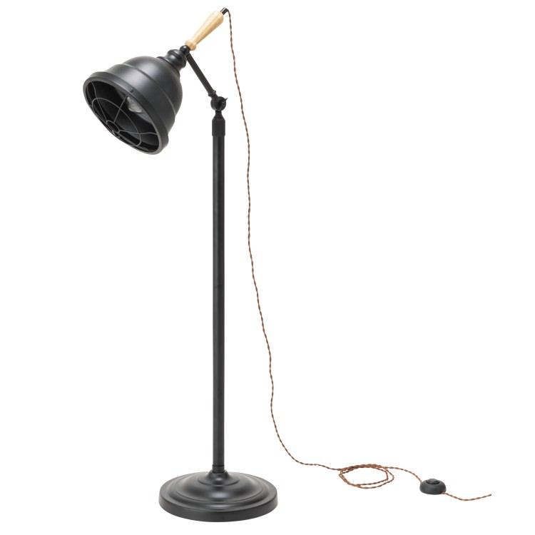 スタンドライト|デザイン家具 ライトファニチャー LIGHT FURNITURE インテリア リビング ダイニング 家具 モダン デザイン ナチュラル デザインファニチャー