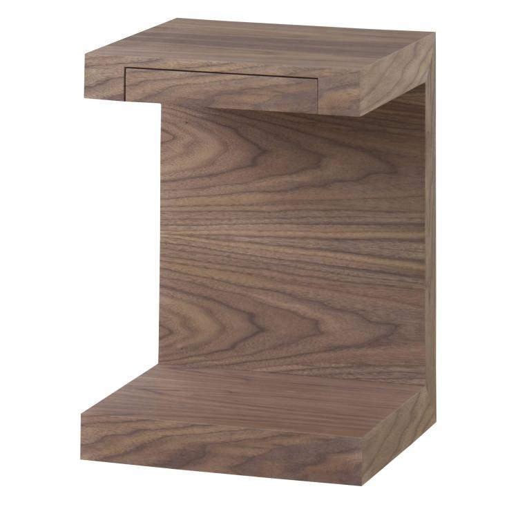 ラウル サイドテーブル デザイン家具 サイドテーブル 一般商品 インテリア リビング ダイニング 家具 モダン デザイン ナチュラル デザインファニチャー