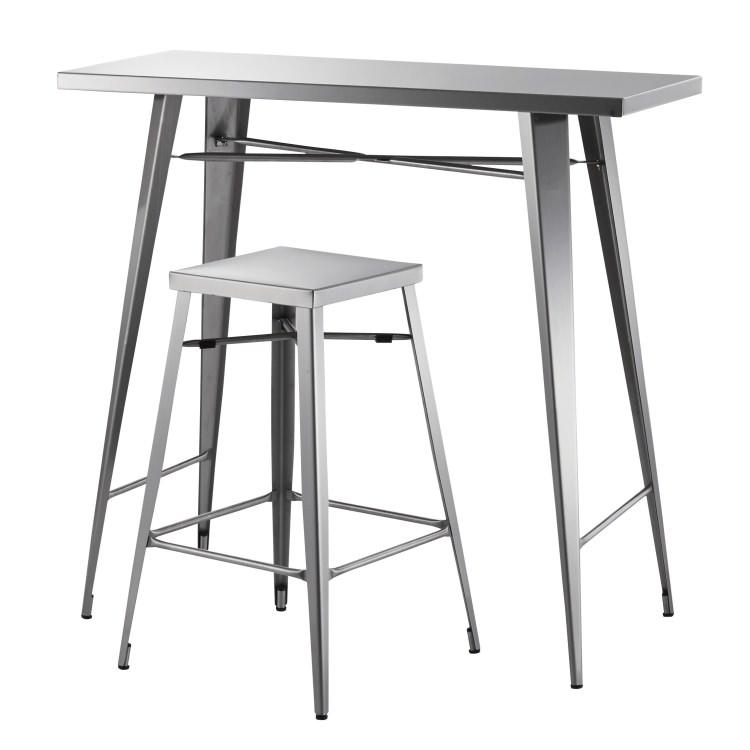 カウンターテーブル|デザイン家具 ダイニングテーブル 一般商品 インテリア リビング ダイニング 家具 モダン デザイン ナチュラル デザインファニチャー