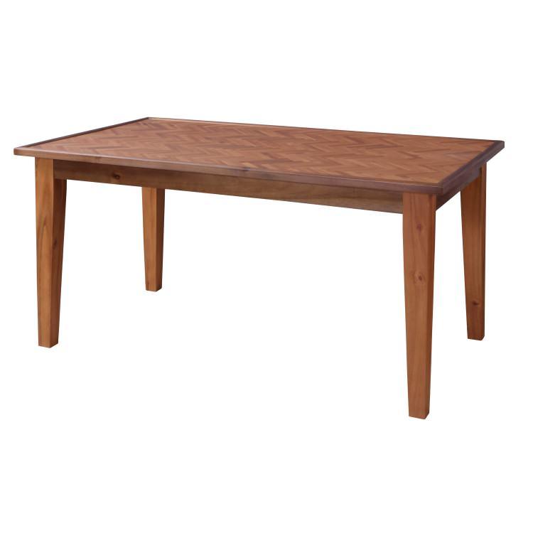 ダイニングテーブル|デザイン家具 ダイニングテーブル 大型S インテリア リビング ダイニング 家具 モダン デザイン ナチュラル デザインファニチャー