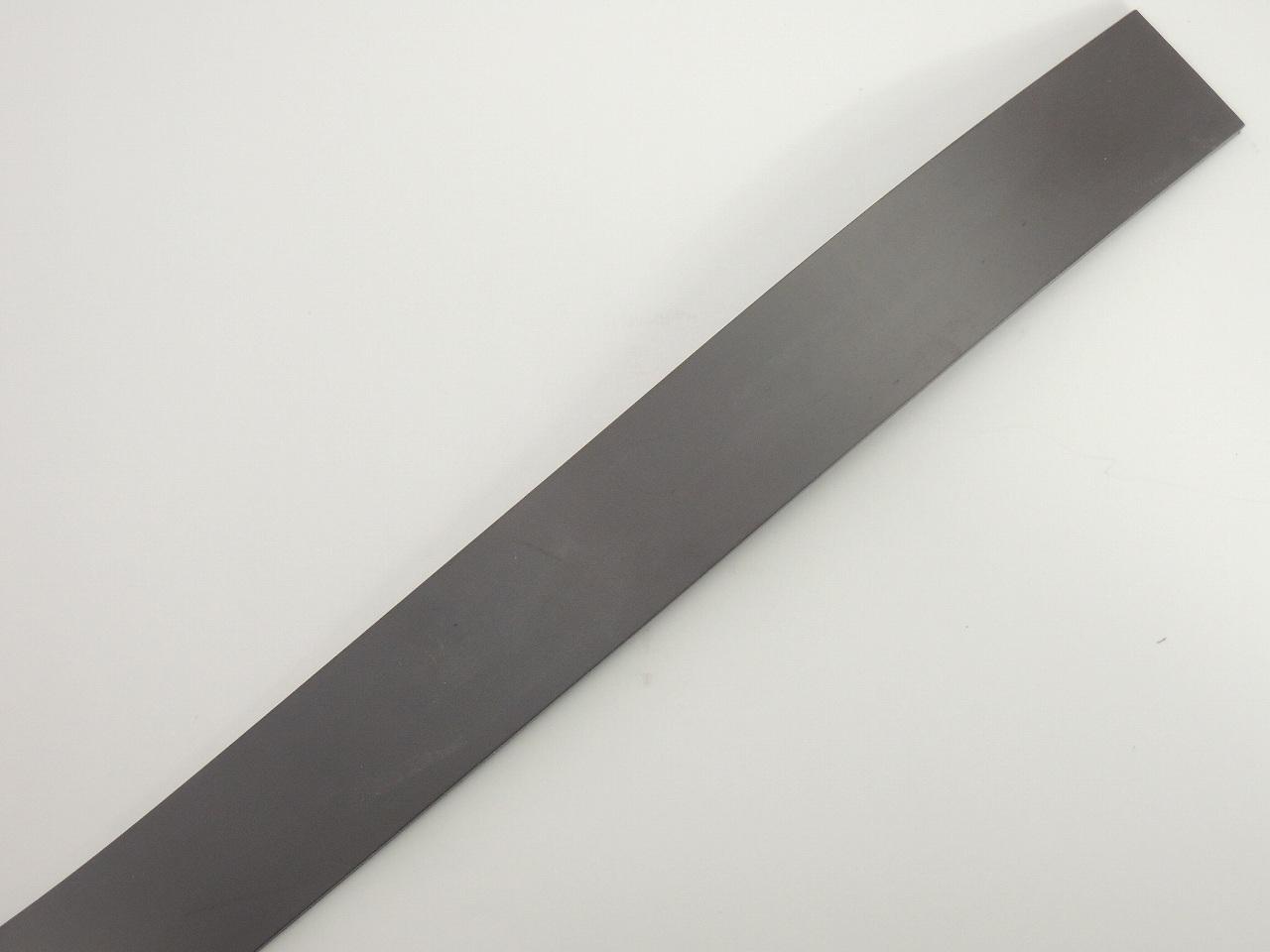 楽天市場】ベスト 板ゴム強力マグネット 3×22×300 (2個入り) 17-73