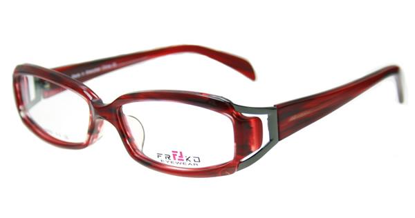 【2本目半額】1.60薄型非球面レンズ付 f100502-c3[ベストワンオンラインショップ][おしゃれな眼鏡][通販メガネ][老眼鏡][乱視対応][シニアグラス][遠近両用] 可能