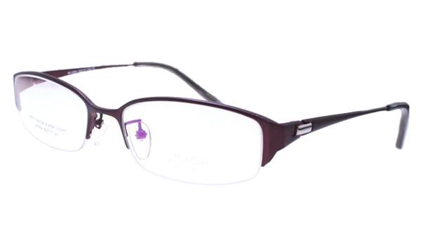 ML3304-C3[ベストワンオンラインショップ][おしゃれな眼鏡][通販メガネ][老眼鏡][乱視対応][シニアグラス][遠近両用] 可能