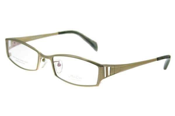 【2本目半額】ML3306-C4[ベストワンオンラインショップ][おしゃれな眼鏡][通販メガネ][老眼鏡][乱視対応][シニアグラス][遠近両用] 可能