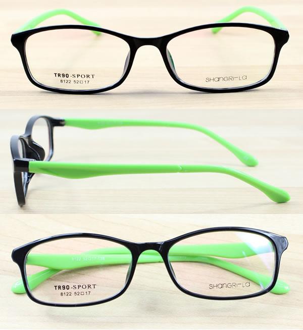 mm8122-2[ベストワンオンラインショップ][おしゃれな眼鏡][通販メガネ][老眼鏡][乱視対応][シニアグラス][遠近両用]可能