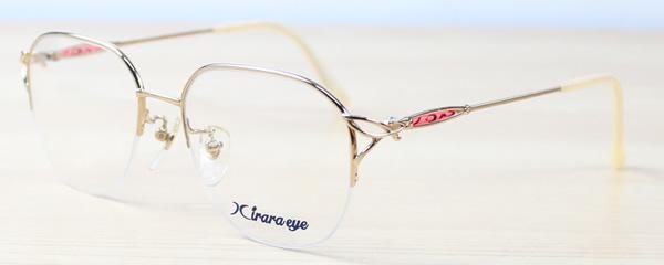 jpc1344-s-06-gf[ベストワンオンラインショップ][おしゃれな眼鏡][通販メガネ][老眼鏡][乱視対応][シニアグラス][遠近両用] 可能