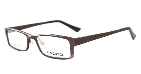 【2本目半額】LLGF107-8[ベストワンオンラインショップ][おしゃれな眼鏡][通販メガネ][老眼鏡][乱視対応][シニアグラス][遠近両用] 可能
