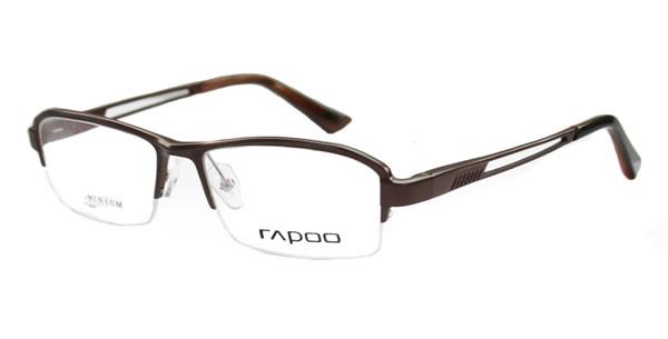 LLGF057-8[ベストワンオンラインショップ][おしゃれな眼鏡][通販メガネ][老眼鏡][乱視対応][シニアグラス][遠近両用] 可能