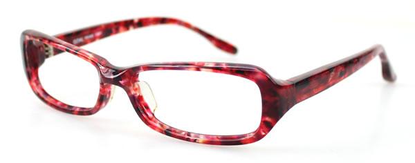 hm0027-9[ベストワンオンラインショップ][おしゃれな眼鏡][通販メガネ][老眼鏡][乱視対応][シニアグラス][遠近両用] 可能