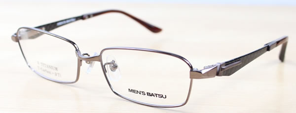 jp-5105-3[ベストワンオンラインショップ][おしゃれな眼鏡][通販メガネ][老眼鏡][乱視対応][シニアグラス][遠近両用][度付き][度なし] 可能