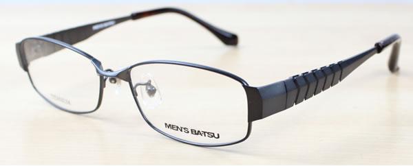 jp-5112-3[ベストワンオンラインショップ][おしゃれな眼鏡][通販メガネ][老眼鏡][乱視対応][シニアグラス][遠近両用] 可能