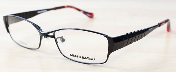 jp-5113-3[ベストワンオンラインショップ][おしゃれな眼鏡][通販メガネ][老眼鏡][乱視対応][シニアグラス][遠近両用] 可能