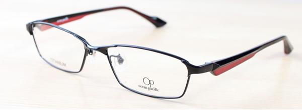 jp-5126-1[ベストワンオンラインショップ][おしゃれな眼鏡][通販メガネ][老眼鏡][乱視対応][シニアグラス][遠近両用] 可能