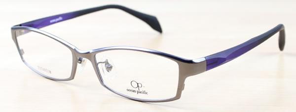 jp-5128-1[ベストワンオンラインショップ][おしゃれな眼鏡][通販メガネ][老眼鏡][乱視対応][シニアグラス][遠近両用] 可能