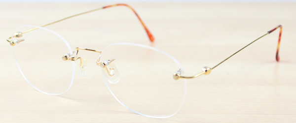 10-94103b[ベストワンオンラインショップ][おしゃれな眼鏡][通販メガネ][老眼鏡][乱視対応][シニアグラス][遠近両用] 可能